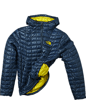 The North The Face North Face Jas Thermo r5pwSrq