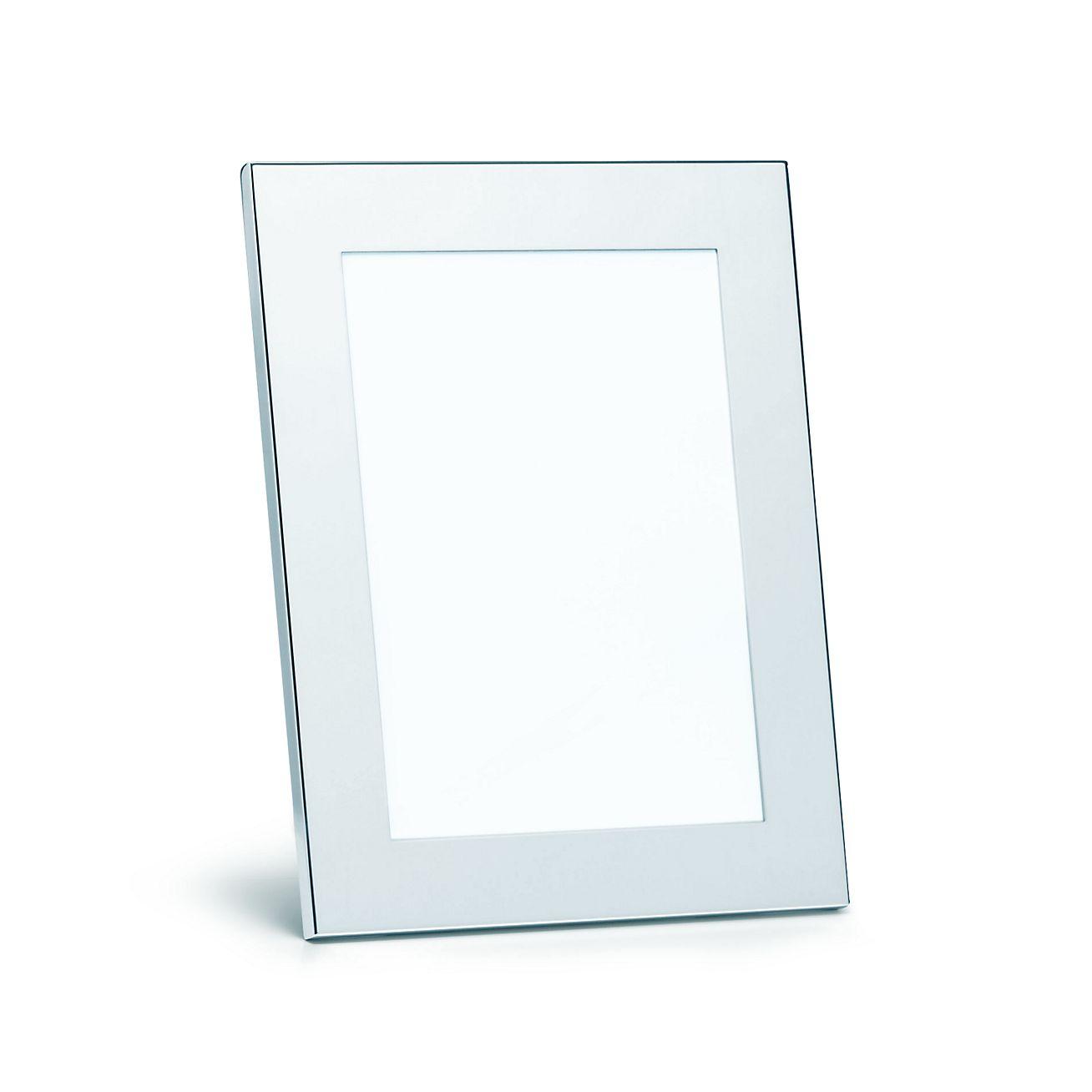 rectangular frame rectangular frame