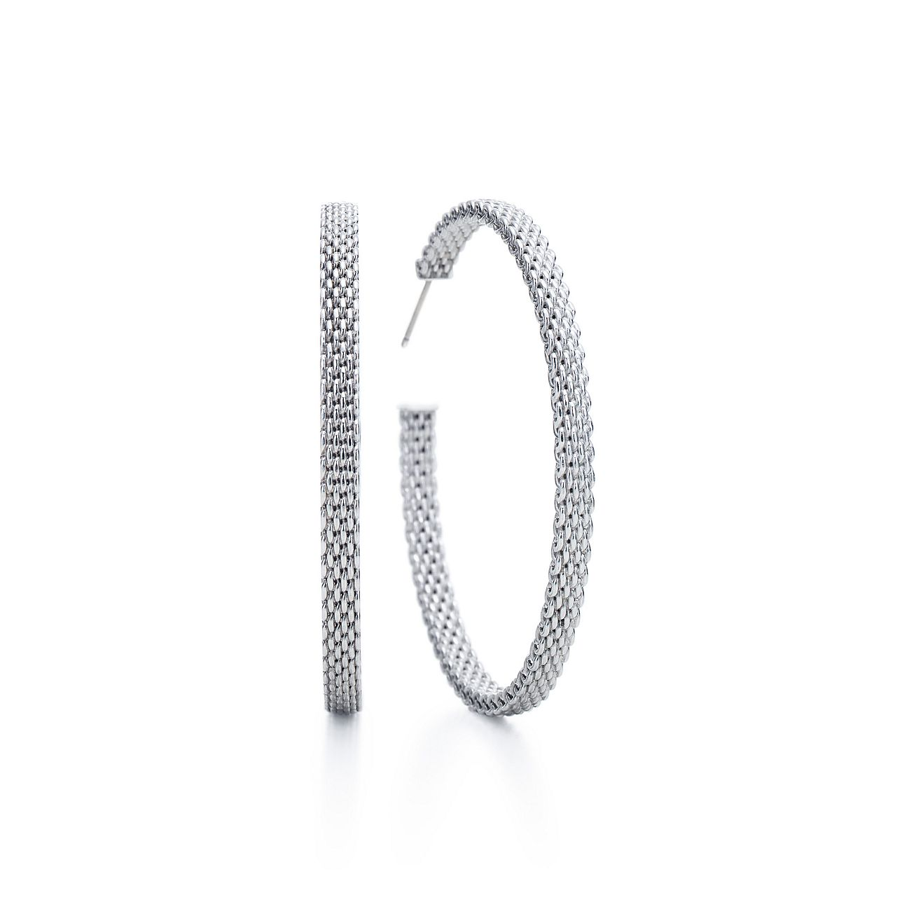 Tiffany Somerset Earrings TopEarrings – Tiffany Chandelier Earrings