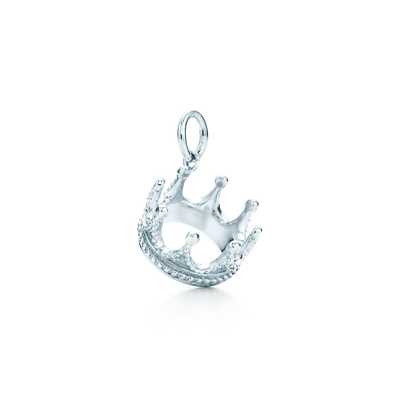 Jewelry Tiffany Charms Crown Charm 23457814 Cheap Tiffany Charms