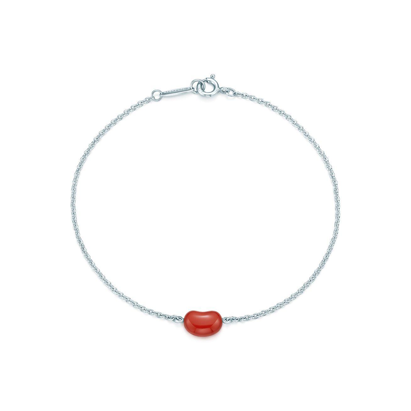 Elsa Peretti®:bean Bracelet