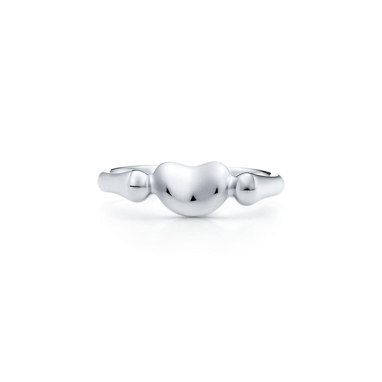 Elsa Peretti®:bean Ring