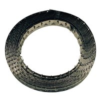 Pro Heat Wire Strap 25 linear feet