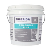 Pro Shield Gallon
