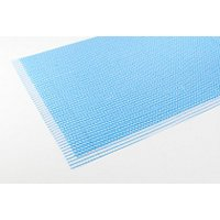 Blanke Permat Underlayment Sheet 6.5 sq ft