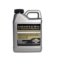 Superior Enhance & Seal - Travertine & Sandstone Quart