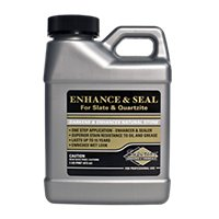Superior Enhance & Seal - Slate & Quartz Pint