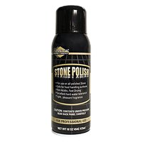 Sup.Stone Polish Spray