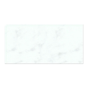 Carrara Gris REXL (Double Bullnose Left Side) 4 x 8 in
