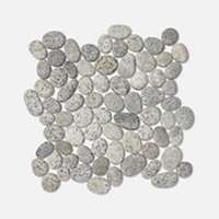 Speckled Pebbles Medium 12 x 12 in