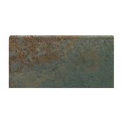 Copper Rust REL 3 x 6 in