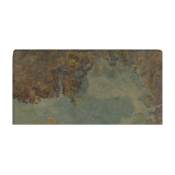 Copper Rust REXL 3 x 6 in