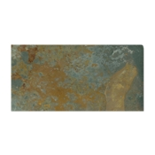 Copper Rust REXR 3 x 6 in