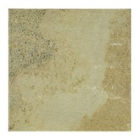 Focil Multi Sandstone 6 in