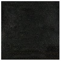 Shanxi Black 24 x 24 in