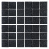 Shanxi Black 2 x 2 in