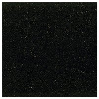 Black Galaxy 24 x 24 in