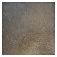 Mountain Slate Iron 13 x 13 in