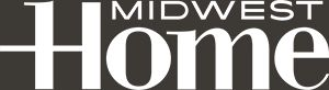 Midwest Home logo