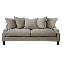 Brighton Sofa - Moonbeam