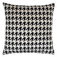 Ainsley Pillow 24""