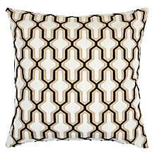 Delancy Pillow 24""