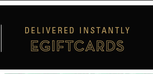 eGiftCards