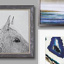 Art Under $100