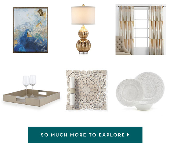 15 Off Home Decor Z Gallerie