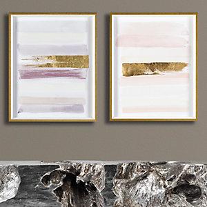 Art Series