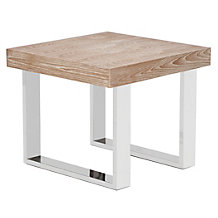 Cayman End Table