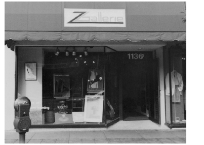 For over 35 years, Z Gallerie have inspired interior designers and stylish influencers with cutting edge creations.