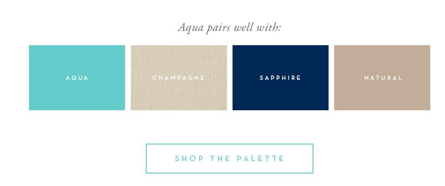 shop the color guide