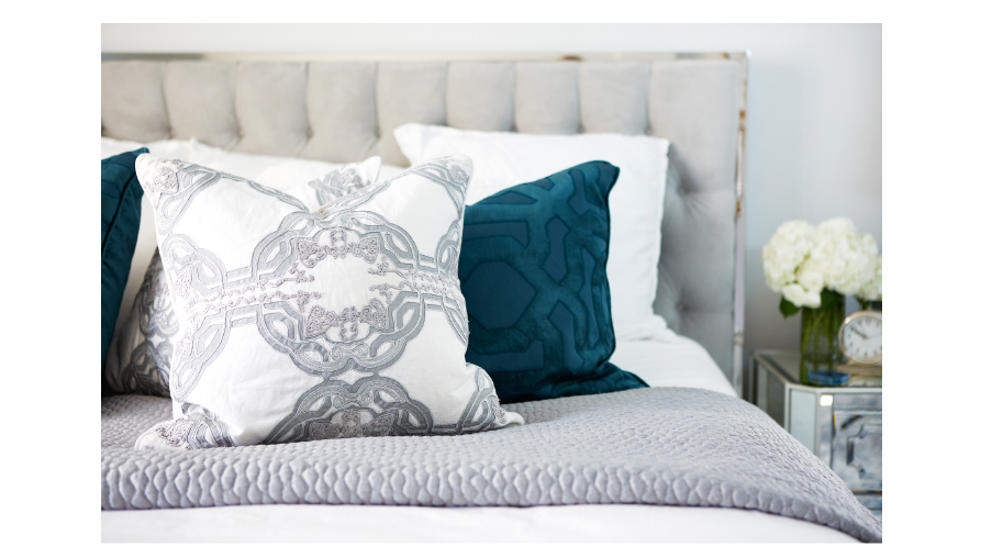 Stylish Home Decor Chic Furniture At Affordable Prices – Z Gallerie Bedroom