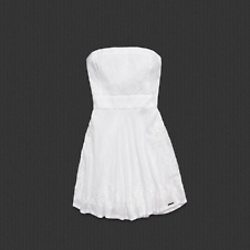 Womens Blythe Dress
