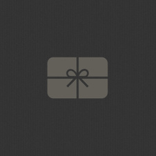 Buy sell gift cards - Abercrombie Gift Cards