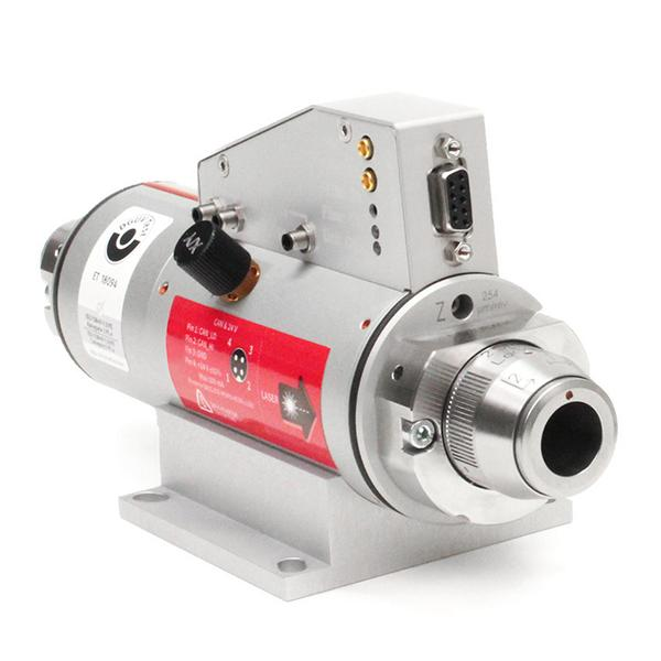 Fiber-to-Fiber耦合器气冷式
