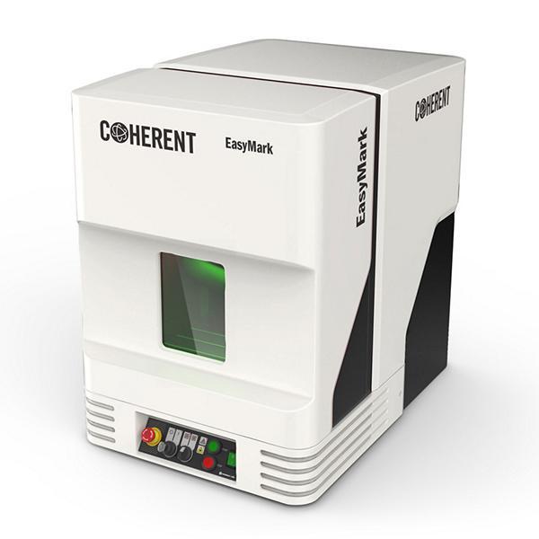 EasyMark Table Top产品形象