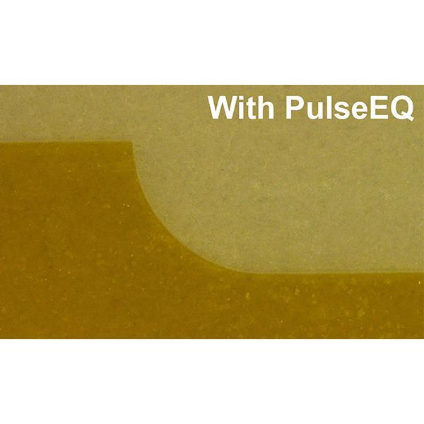 PulseEQ技术