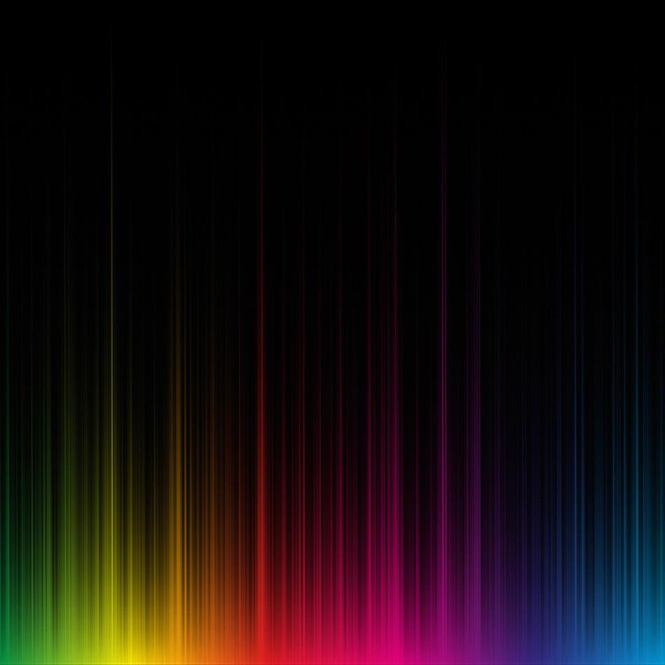 激光光谱学