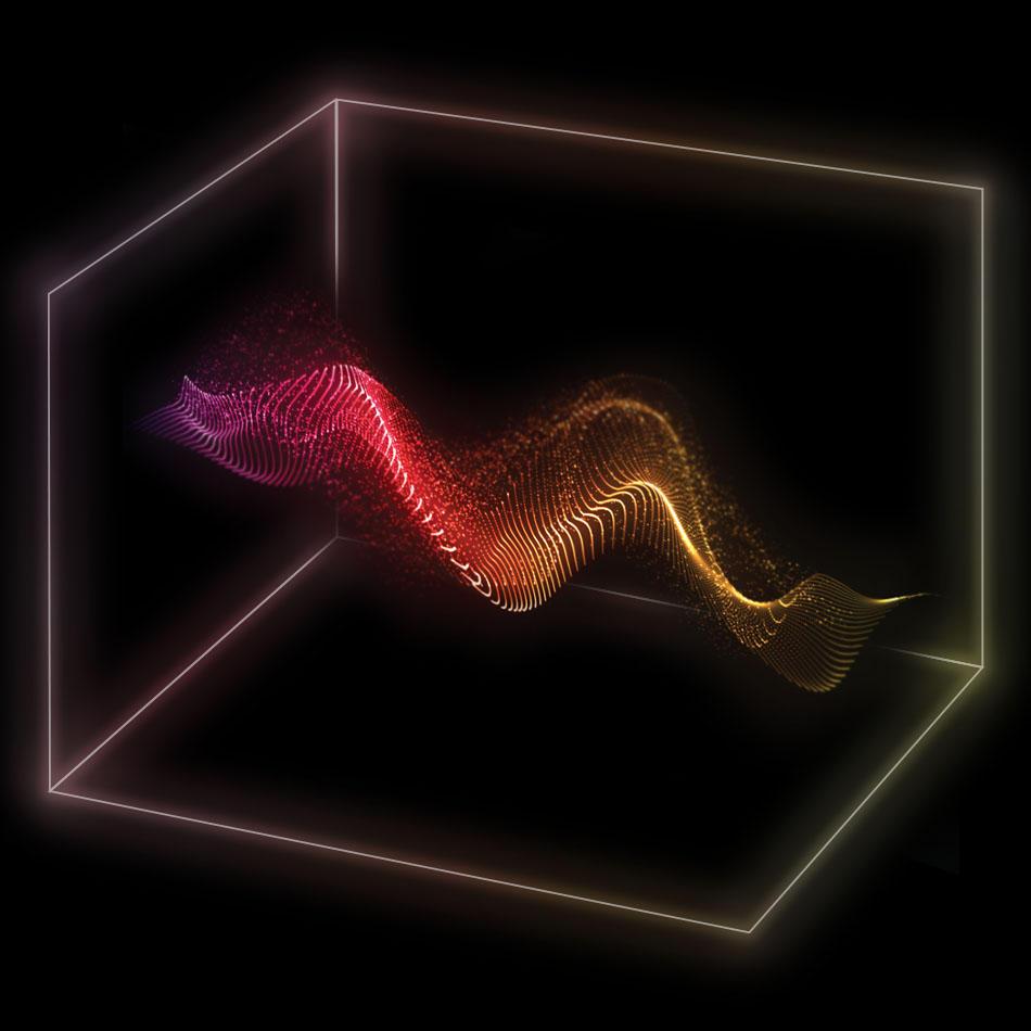太赫兹太赫兹产生光谱