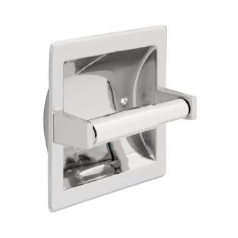 Commercial Bathroom Industrial Tissue Holders | LibertyHardware ...