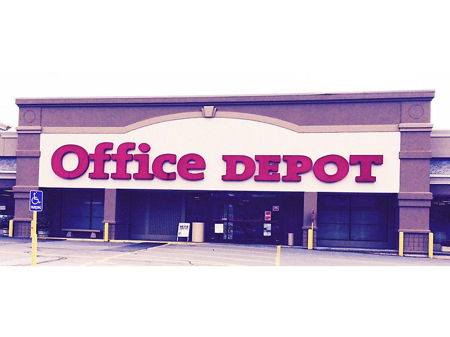 Pleasing 10 Used Office Furniture Omaha Inspiration Design Of Used Office Furniture In Omaha