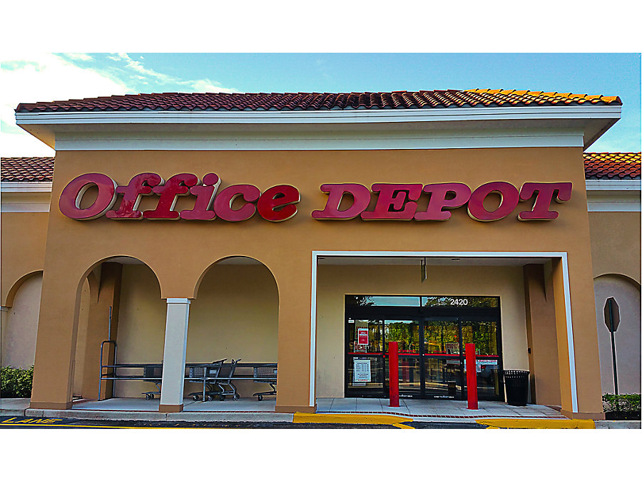 Office depot 211 palm beach gardens fl 33410 Home depot palm beach gardens
