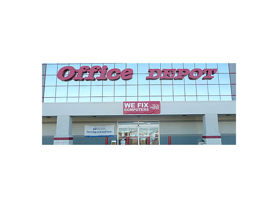 office depot 450 billings mt 59102