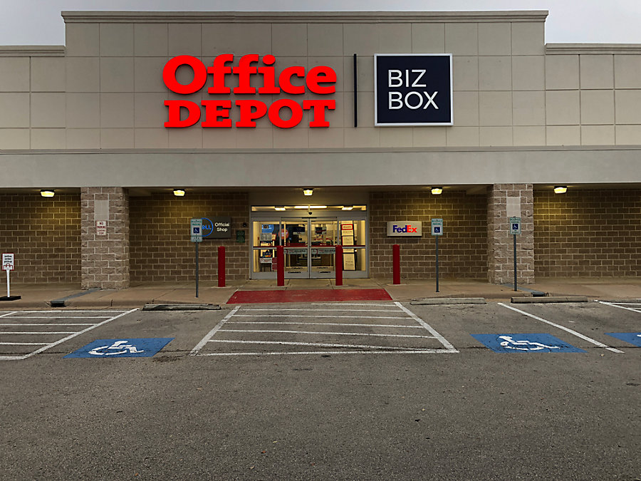 Office depot in austin tx : Lion king new york discount code