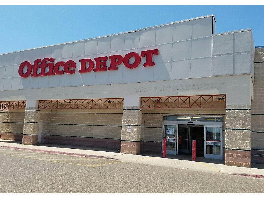 Office Depot Rewards™