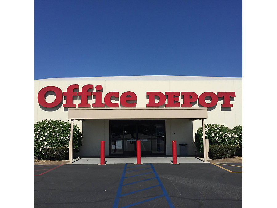 Office depot services register new product - Office Depot Services Register New Product 48