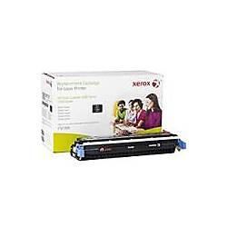 Xerox 6R1313 HP 645A C9730A Remanufactured