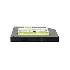 Intel DVD RW Drive